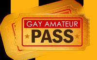 Gay Asian Camz
